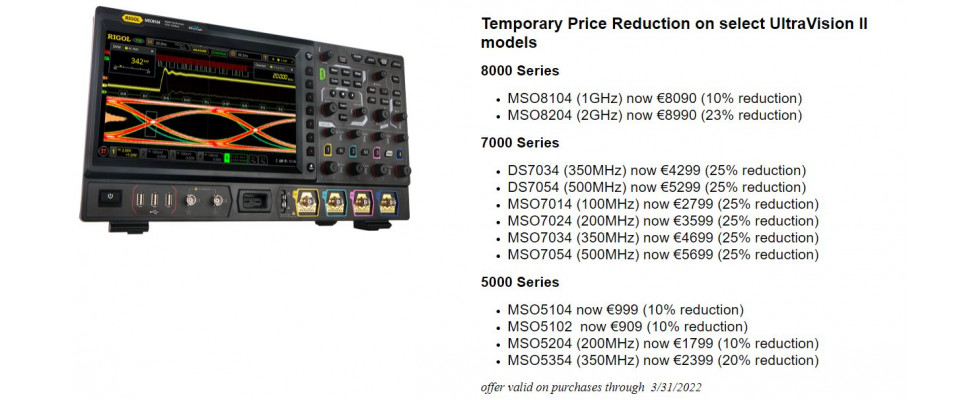 MSO5000-DS7000-MSO8000_lower_price