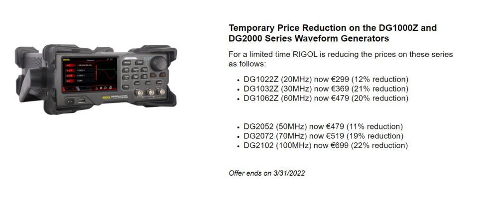 DG1000Z_DG2000_lower_price