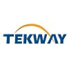 Tekway