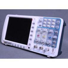 Owon SDS6062-V
