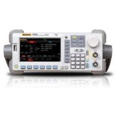 Rigol DG5071