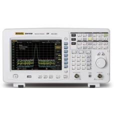 Rigol DSA1030