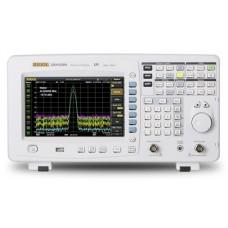 Rigol DSA1030A-TG