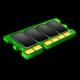 Rigol DS2000 rozšíření vzorkovací paměti