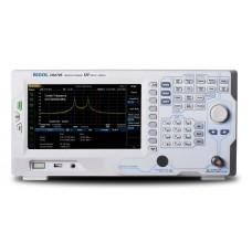 Rigol DSA705