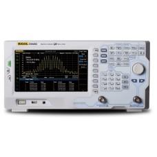 Rigol DSA832-TG