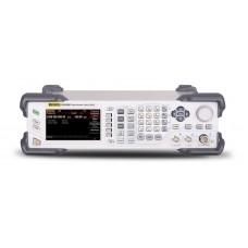 Rigol DSG3030-IQ