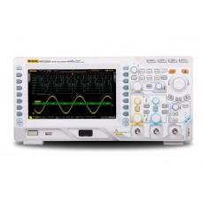 Rigol MSO2202A-S