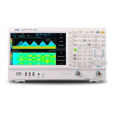 Rigol RSA3015E-TG