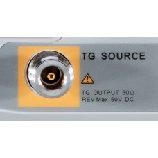 Siglent TG-SSA3000X