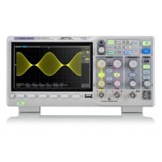 Siglent SDS1202X-E