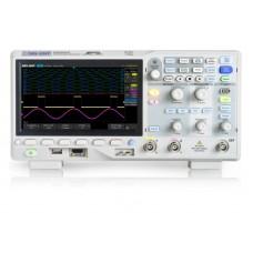 Siglent SDS2202X-E