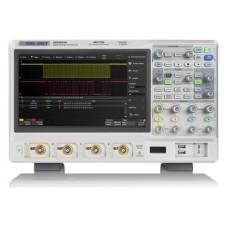 Siglent SDS5052X